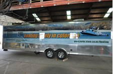 - Image360-Littleton-PartialVehicleWrap-NonProfits&Associations
