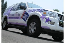 - Image360-RVA-Richmond-VA-Partial-Vehicle-Wrap-Non-Profit-American-Cancer-Society