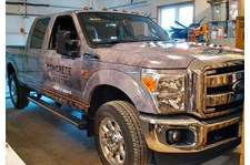 - Vehicle-Graphics-Full-Wrap-Concrete-Image360-St.Paul-MN