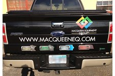 - Vehicle-Graphics-RTA-Services-tailgate-Image360-St.Paul-MN