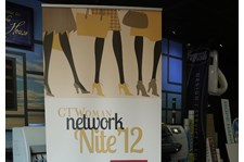 - Image360-Traverse-City-MI-Banner-Stand-GTWoman-Network-Nite