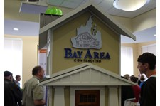 - Image360-Traverse-City-MI-Table-Top-Display-Bay-Area-Contracting