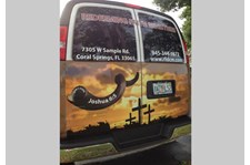 - image360-bocaraton-custom-partial-wrap-church