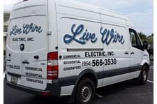 - image360-bocaraton-vehicle-graphics-lettering-electrical